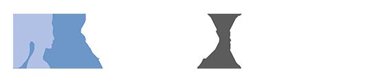 Thoughtful Beliefs Logo